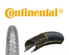 Continental SuperSport Plus 28-622
