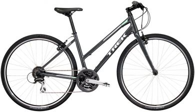 Trek FX2 WSD Stagger 2019