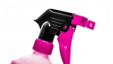 Muc-Off Bike Cleaner 1000ml