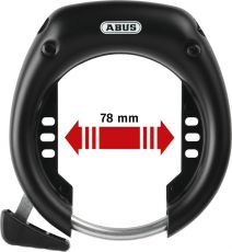 Abus Shield Plus 5750L NR