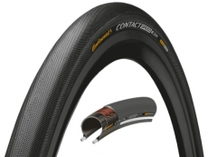 Continental Sport Contact II 26x1.25 32-559