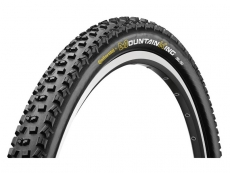 "Continental MountainKing 27.5"" 55-584"