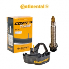 Continental 20/25-622/630 presta Light 42