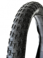 1First Gear Duro 120-559 26x4.0 Fatbike