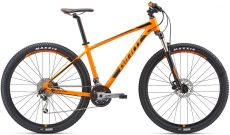 Giant Talon 29er 2 GE 2019
