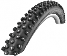 Schwalbe 57-584 Ice Spiker Pro Performance 27,5""