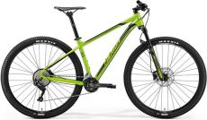 Merida Big.Nine 500 2020