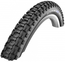 Schwalbe Mad Mike 47-355 18x1.75