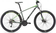Giant Talon 29er 3 GE 2019