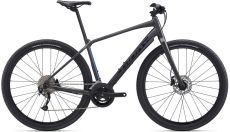 Giant Toughroad SLR 2 2020