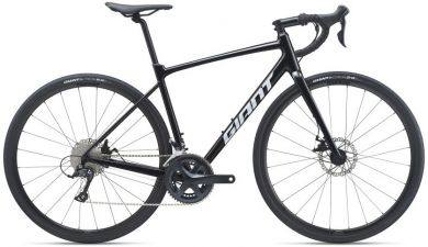 Giant Contend AR3 2021