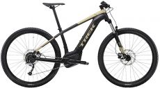 Trek Powerfly 4 2020