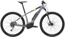 Trek Powerfly 4 2019