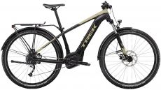Trek Powerfly Sport 4 EQ 2020