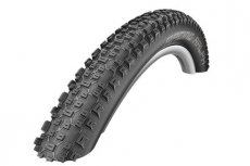 Schwalbe Racing Ralph 54-622 performance DC