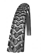 Schwalbe 50-622 Marathon Winter Plus  28x2,00
