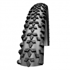 Schwalbe Smart Sam 54-622 29x2.1