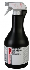 TEC Bicycle Cleaner 1000ml
