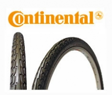 "Continental Ride Tour 27"" 32-630"
